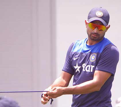 Mohammad Shami: India cricket board to not take action against bowler