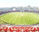 dehradun-cricket-stadium