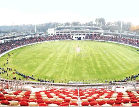dehradun-cricket-stadium