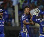 mumbai-Indians-IPL