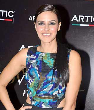neha dhupia wikineha dhupia baby, neha dhupia husband, neha dhupia net worth, neha dhupia wedding pics, neha dhupia, neha dhupia age, neha dhupia marriage, neha dhupia wedding, neha dhupia pregnant, neha dhupia wiki, neha dhupia wedding date, neha dhupia movies, neha dhupia angad bedi, neha dhupia daughter, neha dhupia height, neha dhupia angad, neha dhupia family, neha dhupia wikipedia, neha dhupia instagram, neha dhupia married
