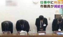 Japan-live-tv-apology