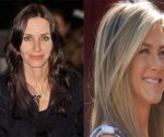 courtney-cox-jennifer-aniston
