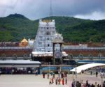 Venkateshwara_Tirupati_Temple