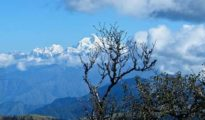 Khangchendzonga-Biosphere-Reserve