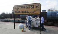 Mughalsarai_Junction_railway_station