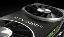 Nvidia-rtx-2080ti