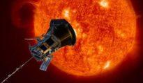 parker-solar-probe-sun