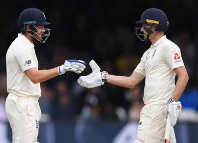 woakes-century-lords-test