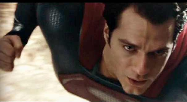 henry-cavil-superman