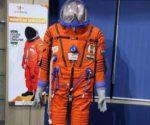 isro-space-suit