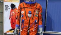 isro-space-suit