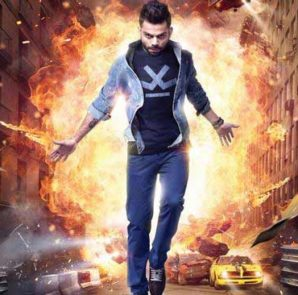virat-kohli-tralier-movie
