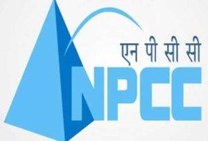 National-Projects-Construction-Corporation-npcc