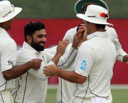 Nz-vs-Pak-test