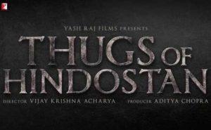 Thugs_Of_Hindostan