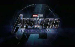 avengers-4-endgame
