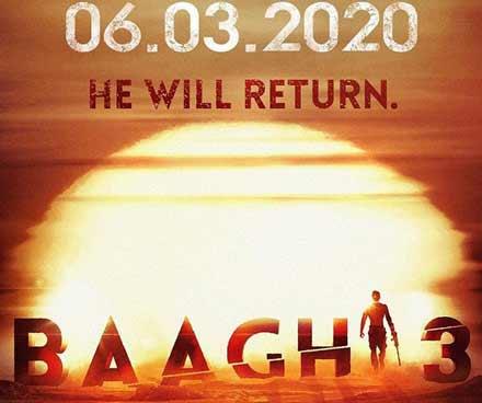 baaghi-3