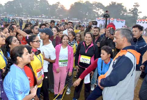 dehradun-marathon-against-drugs