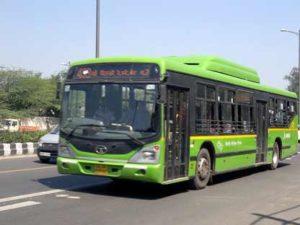 dtc-bus