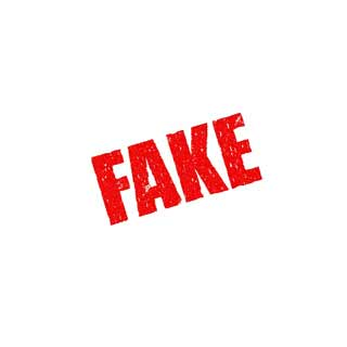 Fake degree row hits Kumaon university - Uttarakhand News Network