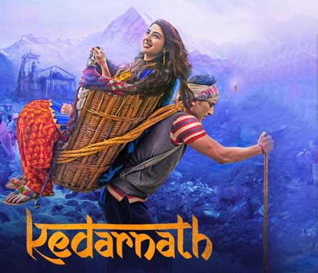 kedarnath-movie