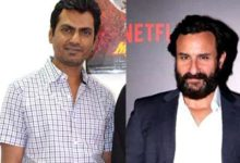 sacred-games-season-2