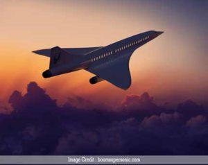son-of-concorde-overture-boom-supersonic
