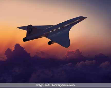 son-of-concorde-overture-boom-supersonic