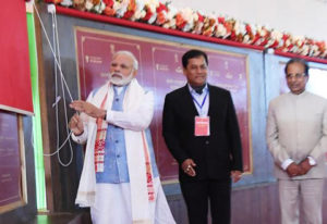 PM-Modi-Assam-projects