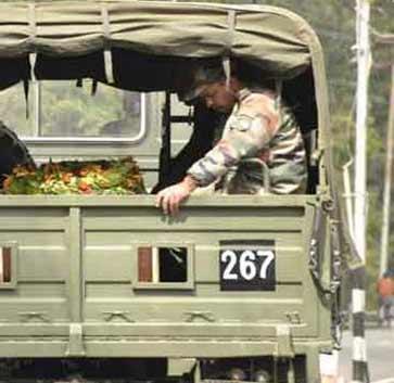 army-major-rajouri-blast