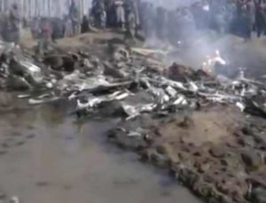 budgam-fighter-plane-crash