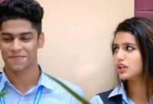 priya-prakash-varrier-new-video