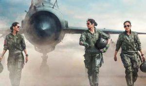 Army-women