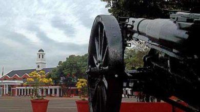Indian_Military_Academy_Dehradun