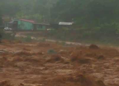 cyclone-Idai