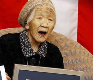 oldest-living-person-kane-tanaka
