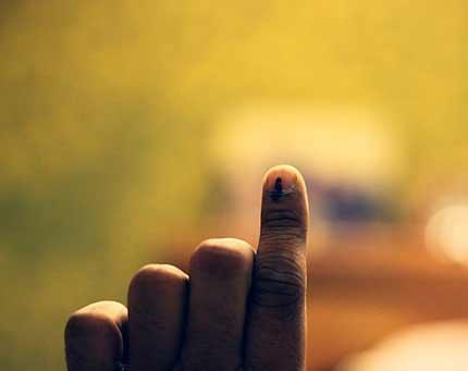 Ink_mark_after_vote