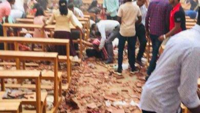 Sri-Lanka-easter-sunday-blast
