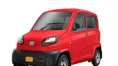bajaj-qute-quadricycle