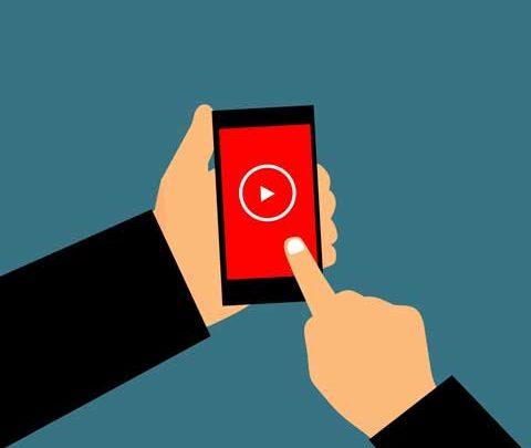mobile-video-internet